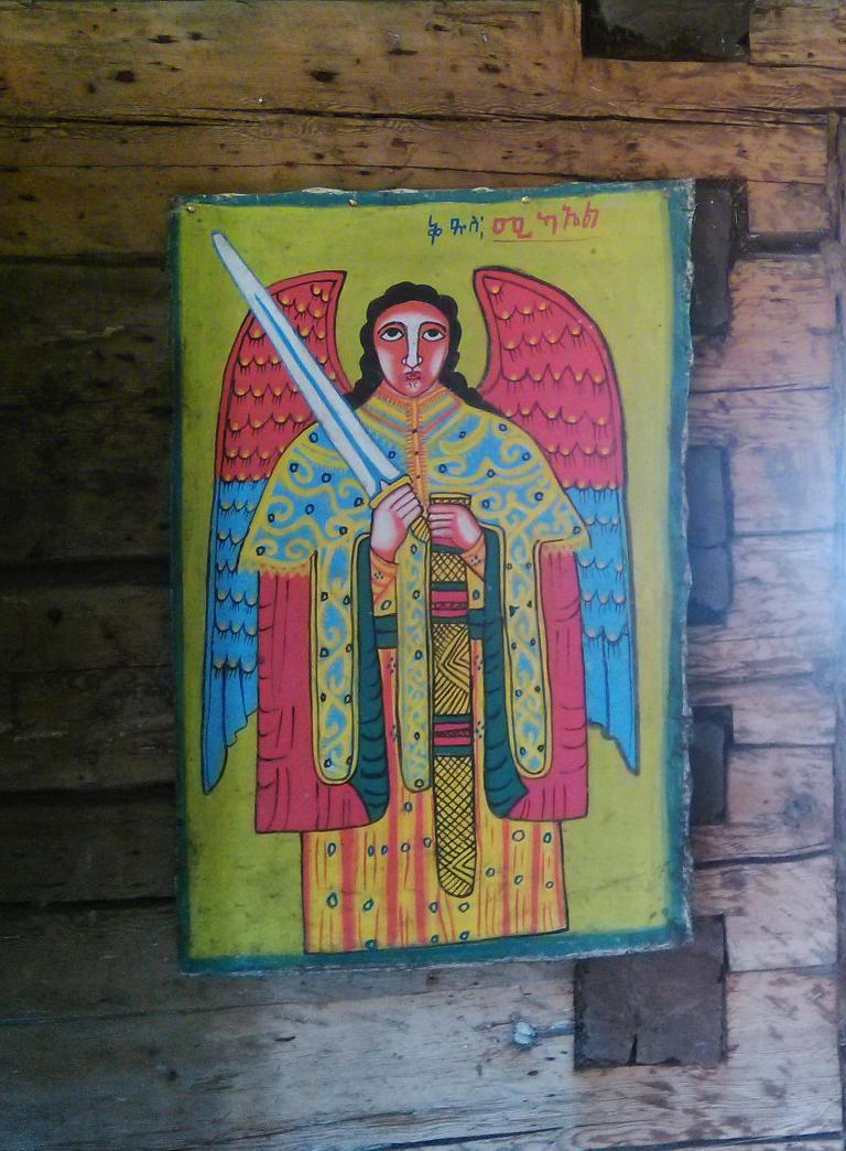 Etio_Kstad_expo