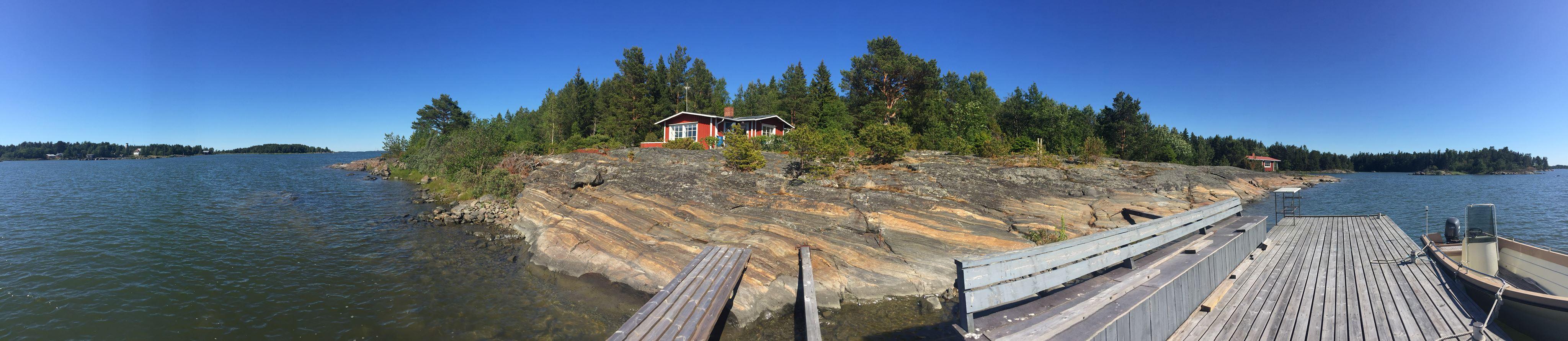 Kstad_island