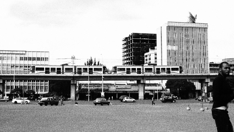 Afropolis Addis Ndar_2