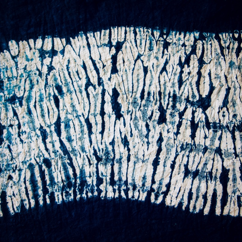 Shibori_Djenne (1 of 1) copy